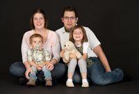 Familie Tobler